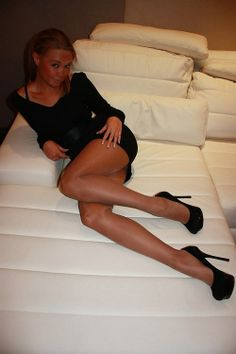 Inactive xxx pantyhose movie direct, nacket pics girl