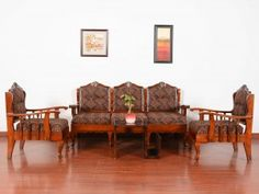 Furniture : Buy and Sell Used Furniture and Appliances online in Delhi, Gurgaon and Noida at Best Price at Zefo