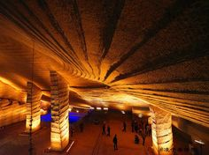 The Longyou Caves or Grottoes Ancient Art, Cosmos, Places To Go, Earth, Explore, History, Caves, Building, Google
