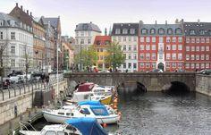 lækker neger frederiksholms channel 29