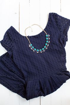 Stitch Fix Review September 2015 - featuring 41Hawthorne, Eight Sixty, Hailey 23 and more!