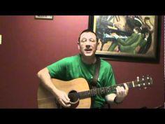 ▶ Canadian Provinces Song - Jamie Soles - Debate week 1 and 2 . YouTube