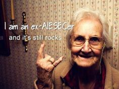 rock on. Two things Iove in one- cute old ladies and rock n roll Rock N Roll, Rock Rock, Live Rock, Hard Rock, Heavy Metal, Portrait Photos, Portraits, Old Person, We Will Rock You