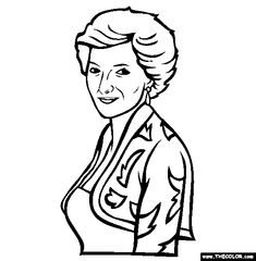 princess diana coloring page free princess di on