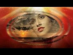 Demis Roussos - When Forever Has Gone - Lyrics - YouTube
