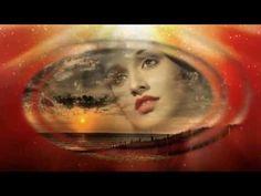 Demis Roussos - When Forever Has Gone - Lyrics - YouTube