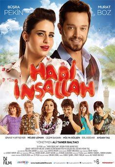 Hadi İnşallah Yerli Film Ücretsiz Tek Link indir - http://www.birfilmindir.org/hadi-insallah-yerli-film-ucretsiz-tek-link-indir.html