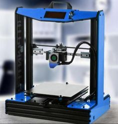 Quality Supply Reprap Prusa I3 Mk2 Clone Aluminum Single Frame heating Bed 6mm Thickness Black Color Made Superior In