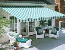 47 Best Awnings Suppliers In Duabi Sharjah Ajman And Uae Images