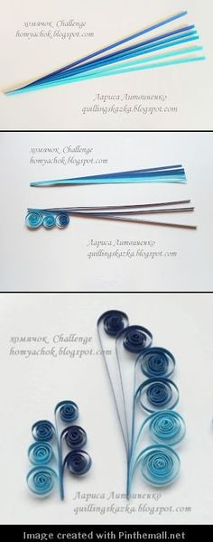 (Part 1 of 3)---written directions on post---http://homyachok-scrap-challenge.blogspot.com/2011/11/blog-post_04.html