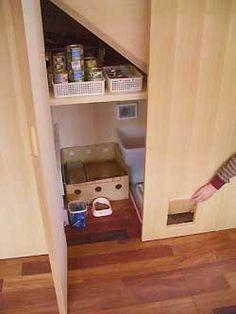 トイレ 猫 スペース - Google 検索