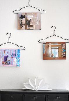 L'atelier de Gris Souris, décoration d'intérieur | www.grissouris.ch | © virginie confino - all rights reserved. no reproduction allowed. (issey miyake, artemide, espaces contemporains, milk magazine, marie claire maison, maisons du monde)