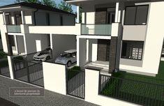 2 locuri de parcare in interiorul proprietatii. Stairs, Interior, Home Decor, Park, Stairway, Decoration Home, Staircases, Room Decor, Design Interiors