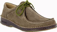 Footprints Shoes Pasadena