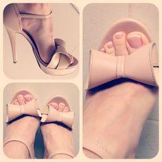sandali matrimonio scarpe