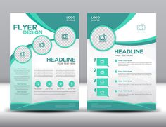 How to make the most of your print marketing materials
