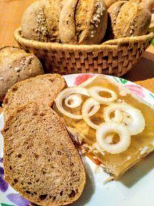 Dalajmanky French Toast, Bread, Breakfast, Food, Morning Coffee, Brot, Essen, Baking, Meals
