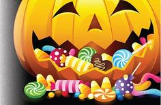 ComposeCreate.com – The Complete List of Halloween Music for Piano Students