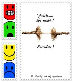 imàgenes con poemas por infidelidad de amor,imàgenes con textos por infidelidad de amor : http://www.consejosgratis.es/frases-para-terminar-con-tu-novio/