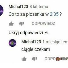 Polish Memes, Very Funny Memes, Fresh Memes, Reaction Pictures, Really Funny, Everything, Haha, Thats Not My, Hilarious