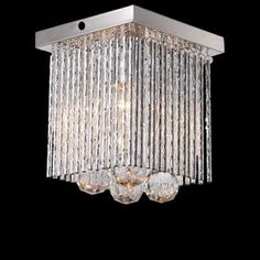 Cheap k9 crystal, Buy Quality k9 gifts directly from China lamp puzzle Suppliers:                                                                 Modern Luxury Lustre K9 Crystal Chandeliers Ce