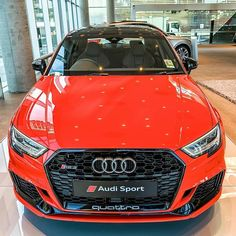 Front end # R8 V10 Plus, C 63 Amg, Audi Rs3, Audi Sport, Car Girls, Mk1, Auckland, Scene, Sports