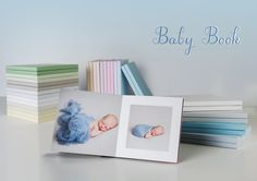 #Babybook #Newborn #portrait #babyboy #book #Photography #graphistudio #ideas