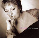 Never Let Me Go [CD]