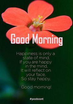 Good Morning Motivation, Good Morning Image Quotes, Morning Quotes Images, Good Morning Images Hd, Morning Inspirational Quotes, Good Morning Picture, Good Morning Love, Good Morning Messages, Good Morning Wishes
