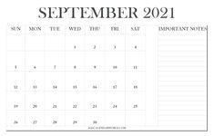 September 2021 excel calendar template #SeptemberCalendar #September2021Calendar #Calendar #2021Calendar #SeptemberWallpaper #FloralCalendar #SeptemberFloral #Holidays September Calendar Printable, 2021 Calendar, Gravitational Potential, Quarterly Calendar, Excel Calendar Template, Calendar Wallpaper, Printables, Templates, Calendar