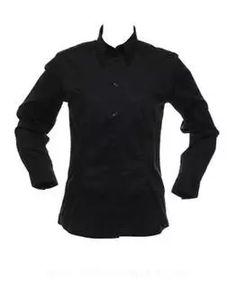 Bargear Bar Lady Shirt LS - http://www.reklaamkingitus.com/et/sargid-pluusid/69877/Bargear+Bar+Lady+Shirt+LS-PRFR001500.html