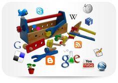 Herramientas digitales útiles en formación (I)