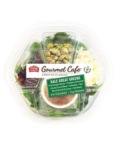 Check+out+Kale+Great+Greens http://www.FreshExpress.com/product/gourmet-cafe-salads/kale-great-greens.aspx