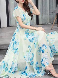 Elegant Dresses Classy, Stylish Dresses For Girls, Stylish Dress Designs, Classy Dress, Girls Dresses, Girls Tunics, Elegant Dresses For Women, Cheap Dresses, Classy Outfits