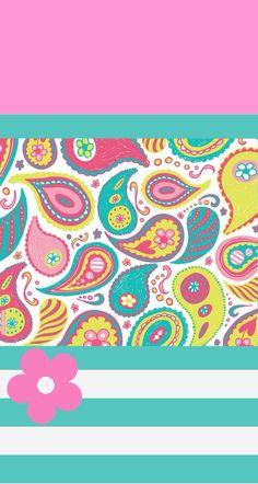 Baby color sweet Iphone Wallpaper Cat, Pastel Wallpaper, Trendy Wallpaper, Locked Wallpaper, Print Wallpaper, Cute Wallpaper Backgrounds, Cellphone Wallpaper, Cool Wallpapers For Phones, Cute Wallpapers