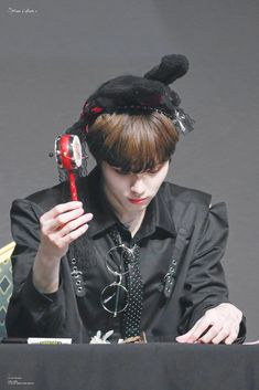 Cute Little Baby, Little Babies, Baby Love, Daejeon, Thanks For Everything, Fandom, That Moment When, Jinyoung, K Idols