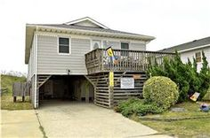 Colemans Beachfront Inn (WPM 219 Outer Banks Rentals | Kill Devil Hills - Oceanfront OBX Vacation Rentals