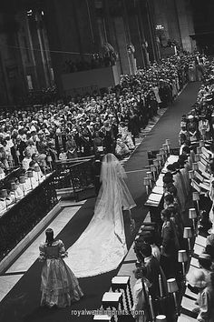 St. Paul Cathedral interiors wedding of Diana Spencer images | prince-of-wales-and-lady-diana-spencer-wedding_4268156.jpg