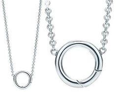 aloralocks frog prince wedding engagement ring charm holder pendant sterling silver - Wedding Ring Holder Necklace