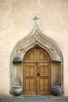 Lutherhaus (residence of Dr. Martin Luther) - Wittenberg, Germany
