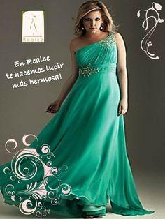 Quieres este vestido? COMUNÍCATE AL WHATSAPP 462.160.66.42