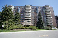 50 Baif Boulevard 802, Richmond Hill, Ontario