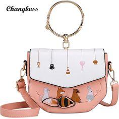 43a7152863ba Cheap pu leather handbags