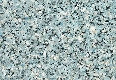 Brown Granite self-adhesive décor film provides you with a granite finish. Great for countertops and vanities or anywhere you want a granite looking finish. D-C-Fix self-adhesive films are a collection of affordable home décor solutions, which allow you to change an appearance and inspire a custom design with minimal effort. D-C-Fix's solvent-free films boast unique designs and patterns that can be used for home and office makeovers. Bedroom Carpet, Living Room Carpet, Wall Carpet, Dc Fix, Brown Granite, Entryway Wall Decor, Peel And Stick Tile, Cheap Carpet Runners, Wall Decor Stickers