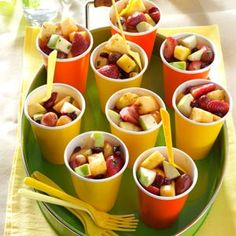 Minted-Fresh-Fruit-Salad