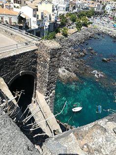 154 Best Aci Trezza Sicily Images Sicily Italy Catania
