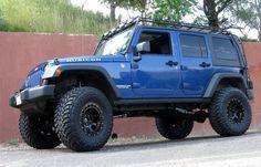 JK-Forum.com - The Ultimate Jeep JK Wrangler Bulletin Board