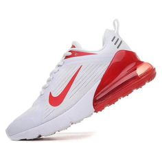 timeless design 8b4a0 53de6 Nike Tanjun, Air Max 270, Nike Air Max, Cool Things To Buy,