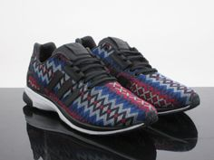 factory price eb1f4 166e5 Adidas Originals ZX FLUX ZERO SCARPA CASUAL M21304  199.00