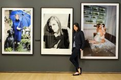 Mary McCartney keeps the family photography tradition alive in new exhibition Mary Mccartney, Paul And Linda Mccartney, Polaroid Photos, Polaroid Film, Linda Eastman, Great Love, The Beatles, Family Photography, Family Photos